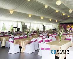 air conditioned tents wedding tent air conditioning and heating jiejian event tent cooling
