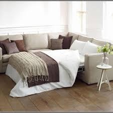 Sleeper Sofa Small Spaces Living Room Sectional Sleeper Sofas For Small Spaces Within Best