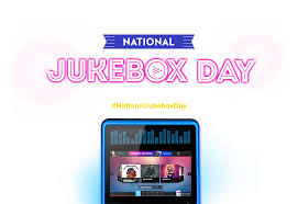 night before thanksgiving bar touchtunes national jukebox day