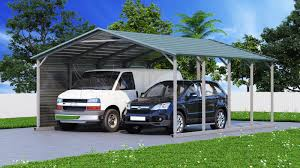Car Port For Sale Metal Carport For Sale Near Me How To Buy Carport