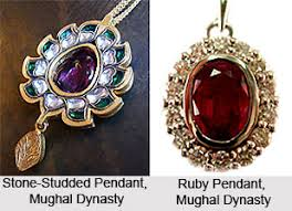 of indian jewellery
