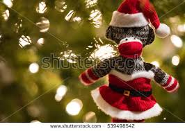 sock monkey stock images royalty free images vectors
