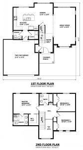 luxury house plans in zimbabwe cottage plans