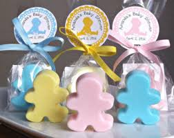 baby shower decorations for a girl 10 baby shower favors baby shower gift girl baby shower