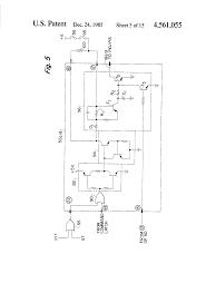 Patent Us4561055 Transmission Controller Google Patentsuche