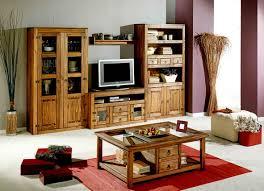 cheap nice home decor living room impressive center table decoration ideas in livingm