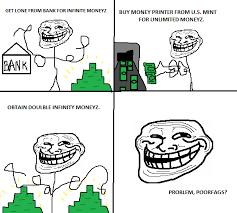 Troll Physics Meme - image 88156 troll science troll physics know your meme
