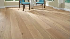 Wide Plank White Oak Flooring Wide Plank Oak Floors Inspirational Best Wide Plank Oak Flooring