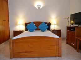 si e social aldi belgique apartamentos casa brito boliqueime portugal booking com