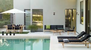 finn collection u2013 design within reach