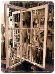 4 Ideas For Jewelry Making - best 25 jewelry display stands ideas on pinterest wooden