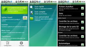 anti virus dr web light most popular antivirus application for android acceptlive