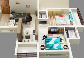 free 3d home design software uk home design awesome image of home design apartments 3d floor