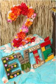 luau party ideas backyard backyard party ideas lovely party themed balloon