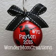 4 inch glass boy scout christmas ornament fundraiser ideas