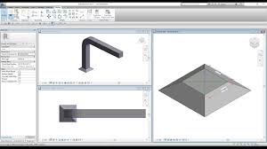 revit mep lesson 23 how to create a family youtube