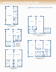 apartment square footage 500 square feet apartment floor plan brainy house designs and floor
