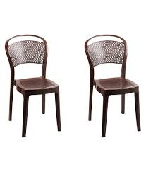 Solid Teak Wood Furniture Online India Dining Chairs Buy Wooden Dining Chairs Online At Best Prices In
