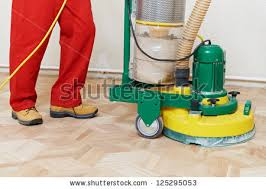 floor polishing machine stock images royalty free images