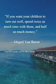 quote about love for your child parents love for their son quotes being a parent quote quotes