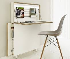 Small Room Desk Ideas Best 25 Mobile Desk Ideas On Pinterest Study Table And Chair