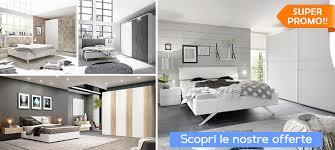 camere da letto moderne prezzi vendita mobili camere da letto offerte