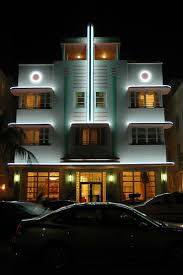 Deco Art Deco 82 Best Art Deco Around The World Images On Pinterest Art Deco