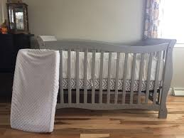 Furniture Warehouse Kitchener 100 Baby Furniture Kitchener Best 25 Bassinet Ideas Ideas