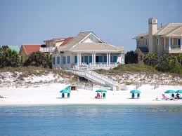 caribbean breezes miramar beach vacation rentals by ocean reef