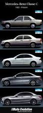 bagged mercedes s class best 25 mercedes benz classes ideas on pinterest buy mercedes