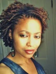 natural twist hair styles for women over 50 a short bob with kinky twists i m getting so many