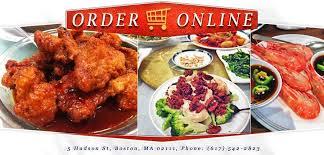 ma cuisine restaurant jumbo seafood restaurant order boston ma 02111