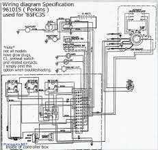 cute sullair generator wiring diagram pictures inspiration