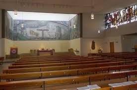 Christ Bad Kreuznach Kirchen In Ludwigshafen