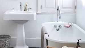 Martha Stewart Bathrooms Clean Bathroom Realie Org