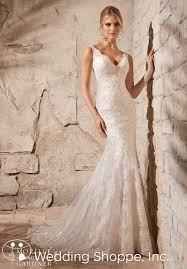 Mori Lee Wedding Dresses Mori Lee Bridal Gown 2708