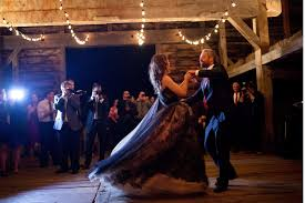 Hudson Valley Barn Wedding Hudson Valley Barn Wedding Dance The Circa 1799 Barn
