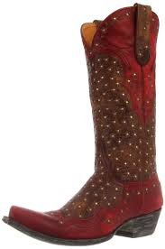 gringo womens boots sale 192 best cowboy boots images on shoes country