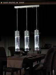 Dining Room Hanging Lights 1 Pcs 7 Color Kithchen Hanging Pendant Lights Ikea Fashion Design