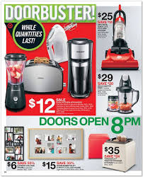 home depot black friday march 2013 25 best black friday deals images on pinterest black friday 2013
