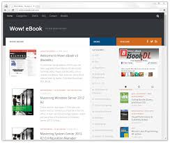 top websites to download free ebooks