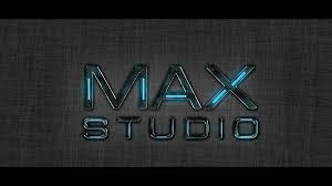 max studio max studio design by maxielindo on deviantart