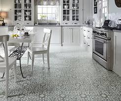 flooring company products installation carpet bonanza
