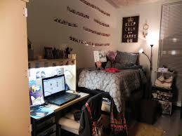 amazing dorm room decorating ideas on home interior design with