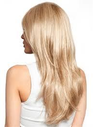 hair online human hair wigs 100 hair wigs online sale wigsbuy