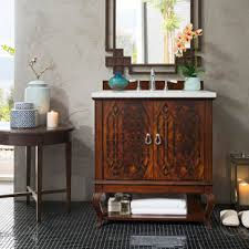 James Martin Bathroom Vanity by James Martin Furniture 420 V31 Dka Af420 V31 Dka Af Palm Beach 31