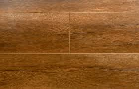 Milano Laminate Flooring Parma Floors In San Jose U0026 Santa Clara Ca Flooring Outlet U0026 More
