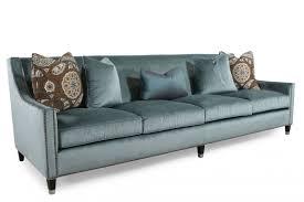 Bernhardt Sofa Reviews by Bernhardt Interiors Palisades Sofa Mathis Brothers Furniture