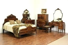 1940s bedroom furniture 1940s bedroom furniture styles bedroom furniture bedroom furniture
