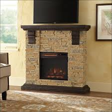 Electric Fireplace Costco Living Room Awesome Fireplaces At Walmart Home Depot Electric